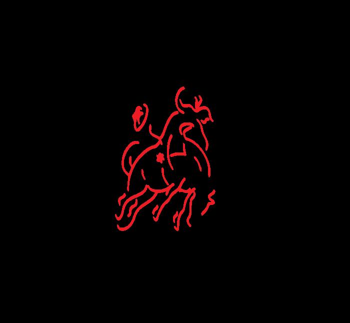 Cowboy Trailers