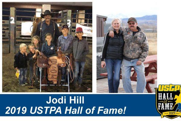 Jodi Hill-sm_Page_02