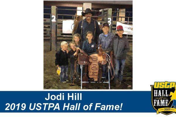 Jodi Hill-sm_Page_09