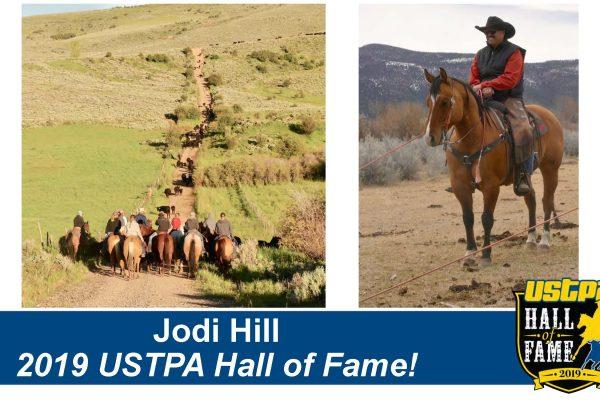 Jodi Hill-sm_Page_11