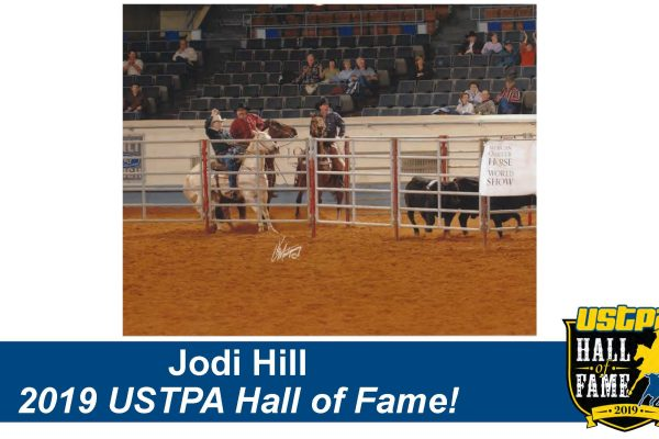 Jodi Hill-sm_Page_14