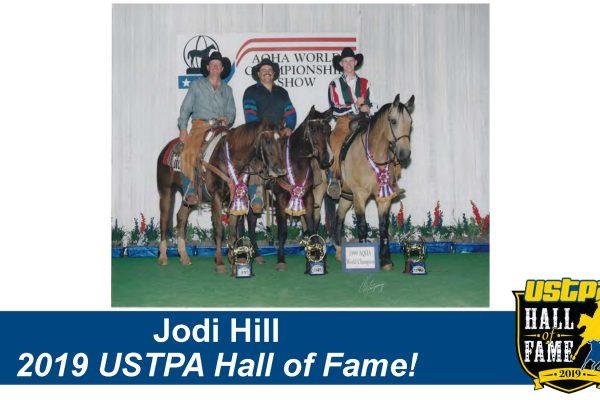 Jodi Hill-sm_Page_15