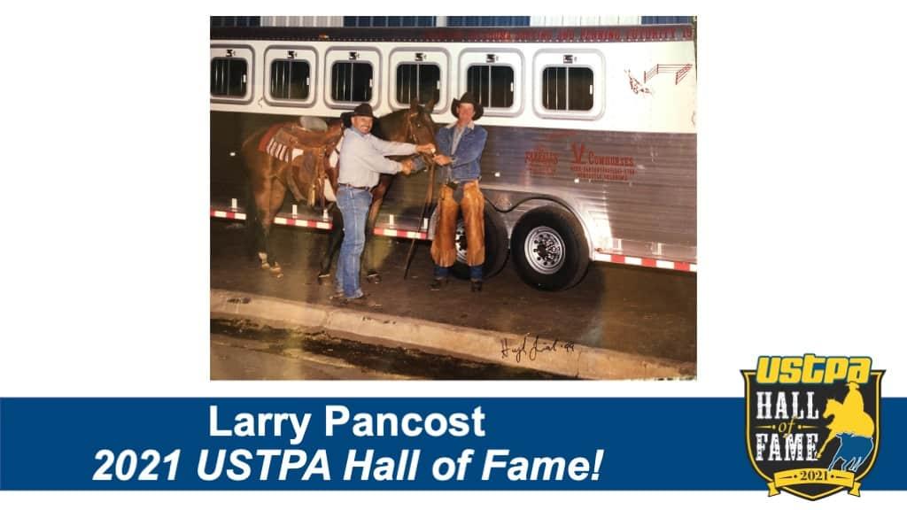 Larry-Pencost11