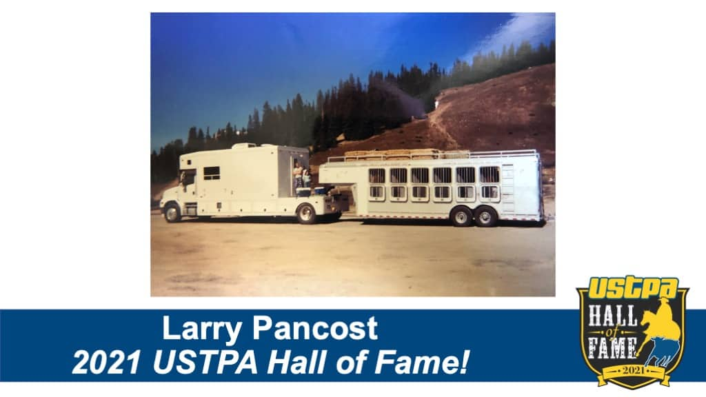 Larry-Pencost14