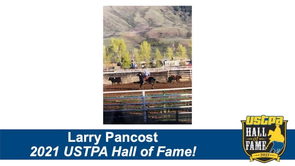 Larry-Pencost17