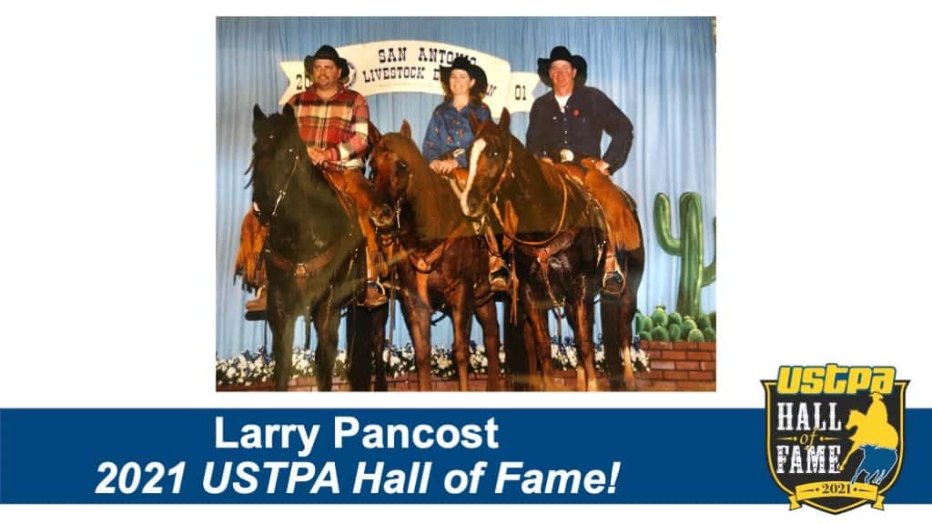 Larry-Pencost19