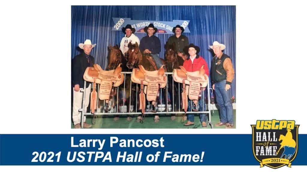 Larry-Pencost20