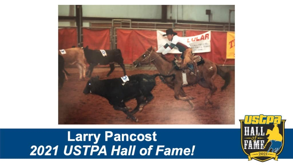 Larry-Pencost23