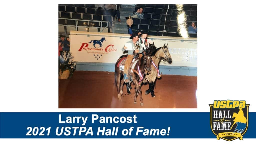 Larry-Pencost26