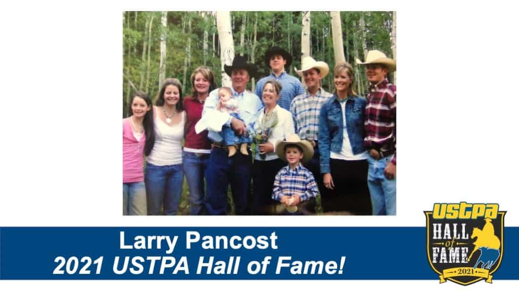 Larry-Pencost31