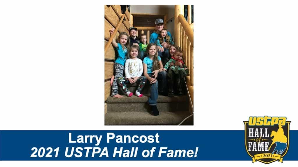 Larry-Pencost33