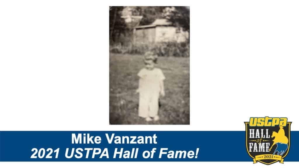 Mike-Vanzant17