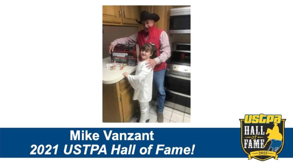 Mike-Vanzant25