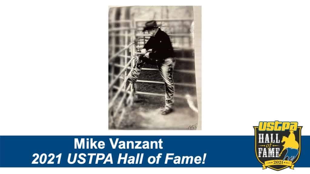 Mike-Vanzant26