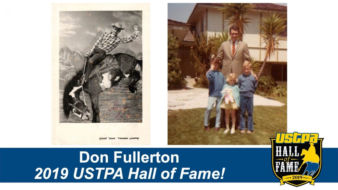 Slide05-DonFullerton
