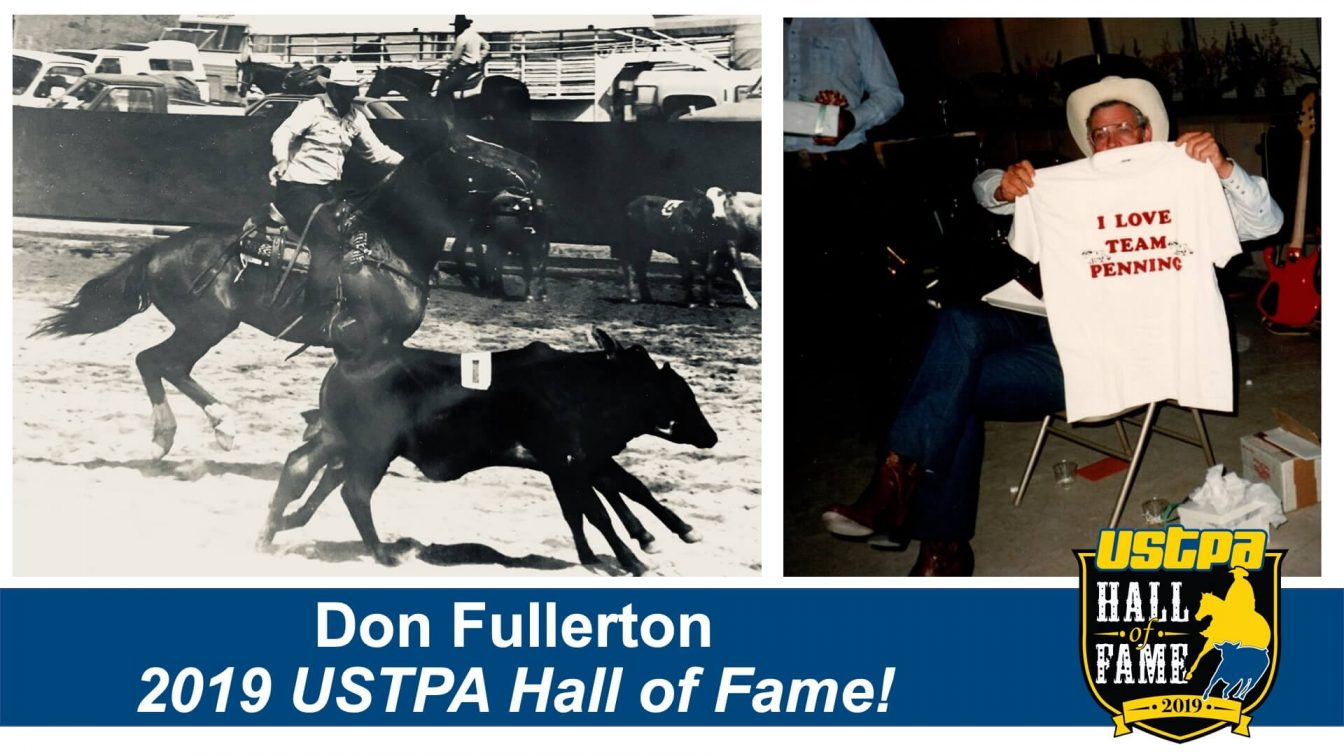 Slide07-DonFullerton