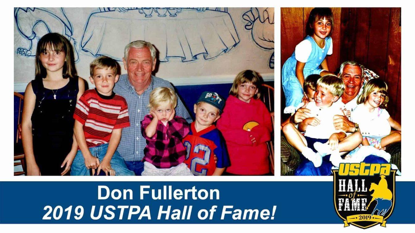 Slide09-DonFullerton