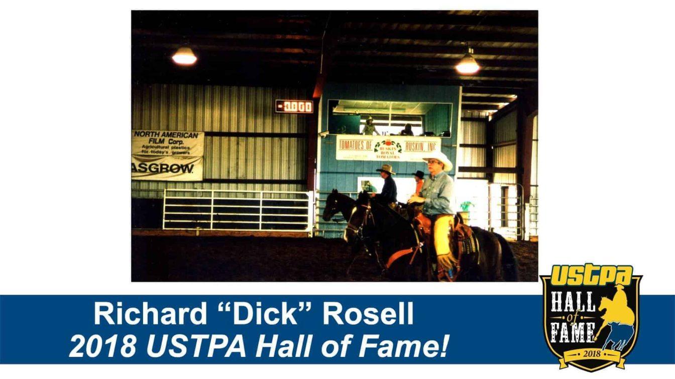 Slide11-DickRosell