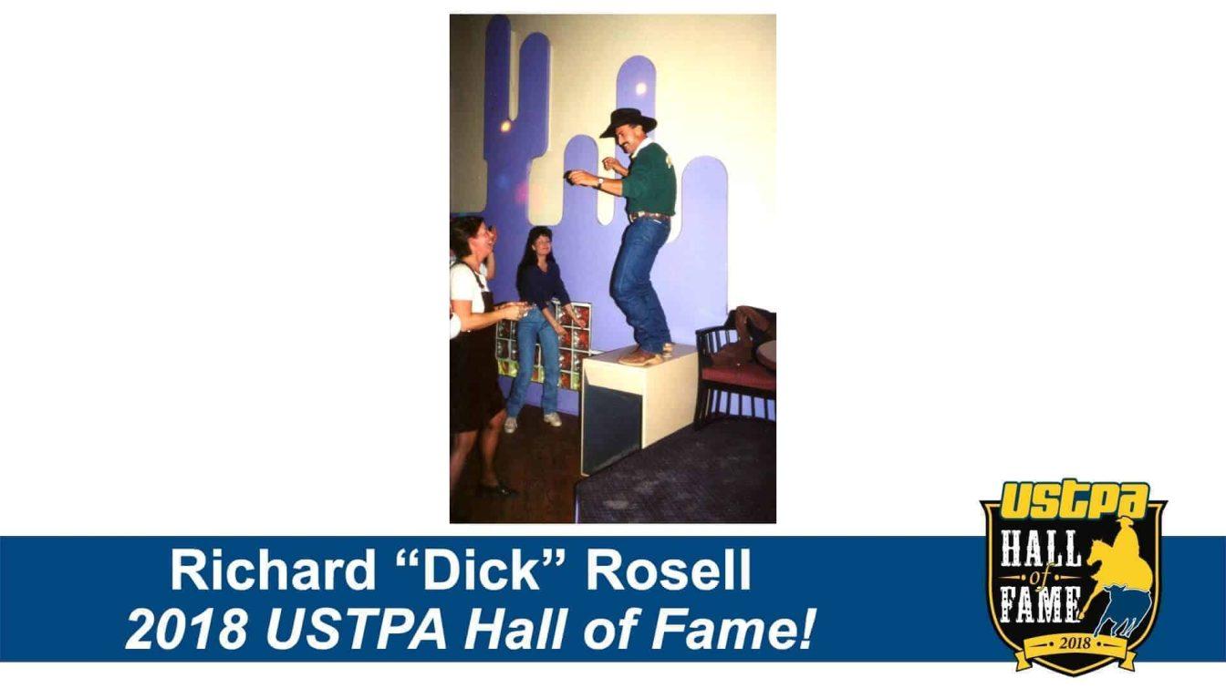 Slide13-DickRosell