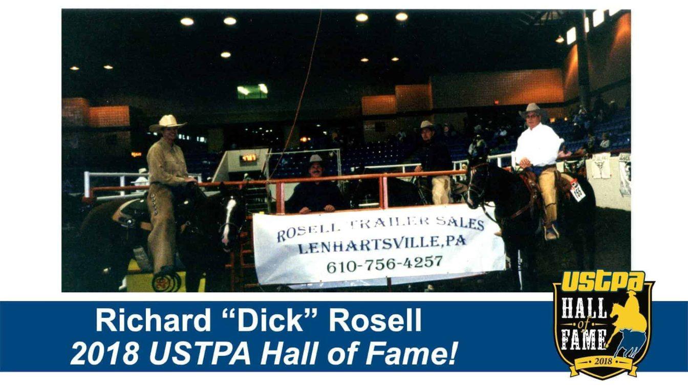 Slide17-DickRosell
