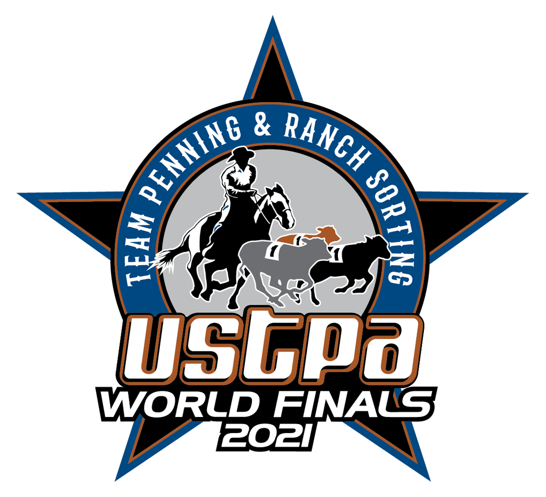 USTPA World Finals 2021