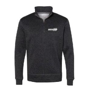Sweaters/Fleece
