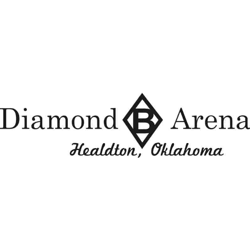 Diamond Arena